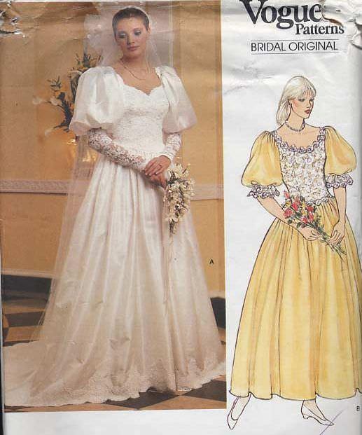 vogue-wedding-1960-baubles-bangles