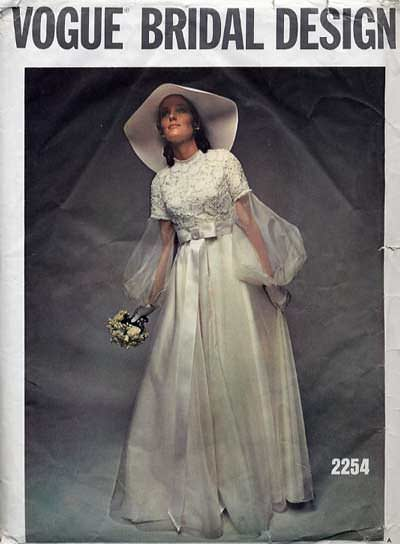 vogue-wedding-1960-southern-belle