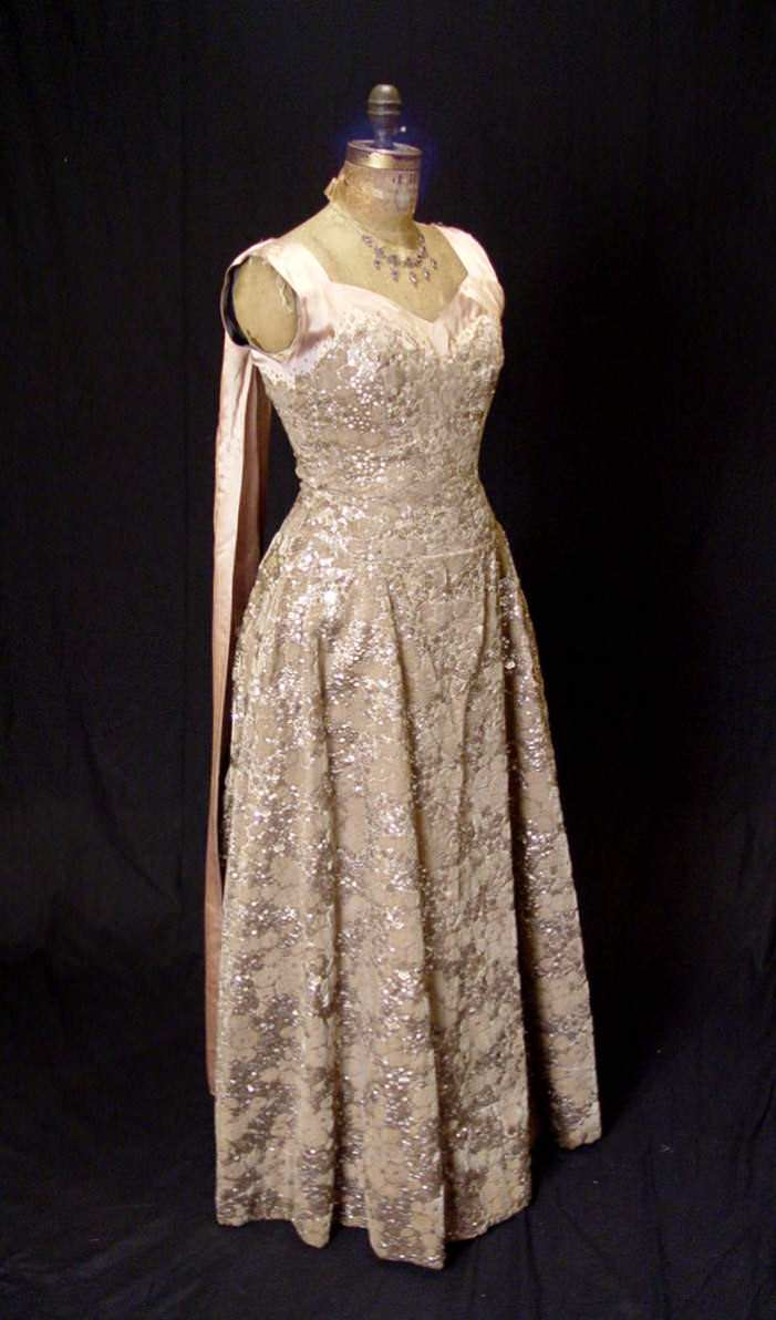 winter-ball-gown