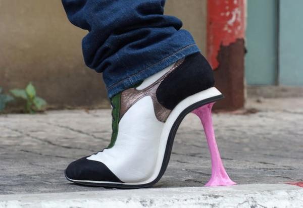 footwear_design-kobi_levi-01_