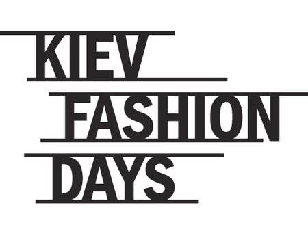 """На НСК """"Олимпийский"""" пройдет Kiev Fashion Days"""