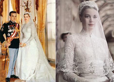DataLife Engine Версия для печати Свадебные платья звезд голливуда фото.