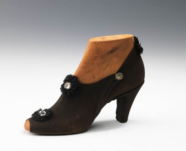 crazyvintageshoes1