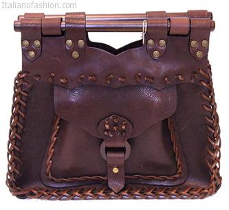 Roberto-Cavalli-handbag