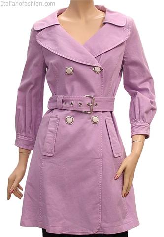 Dolce-Gabbana-coat