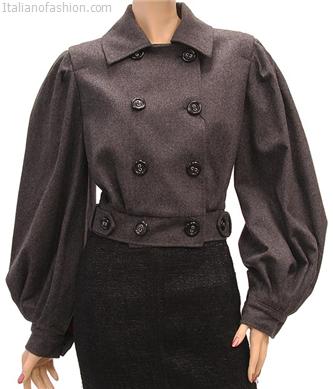 Dolce-Gabbana -outerwear