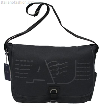 Armani-Jeans-handbag