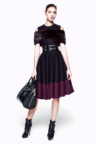 Мода - это творчество! - Страница 2 006m1