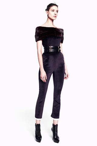 Мода - это творчество! - Страница 2 007m1
