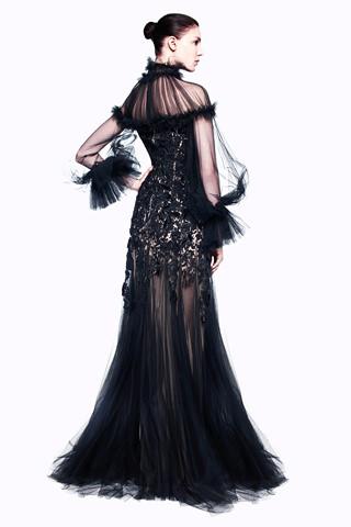 Мода - это творчество! - Страница 2 022m1