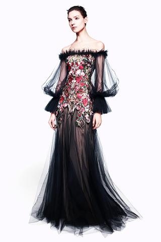 Мода - это творчество! - Страница 2 023m1
