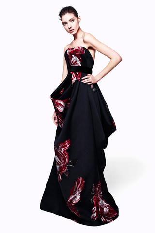 Мода - это творчество! - Страница 2 024m1