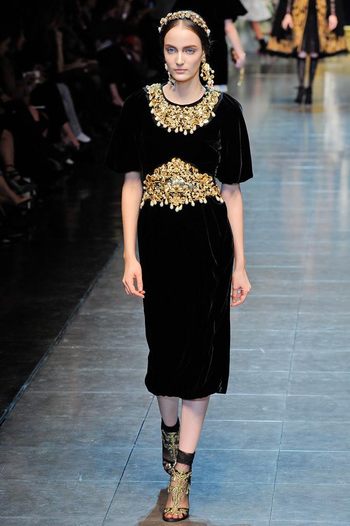 Мода из бархата фото