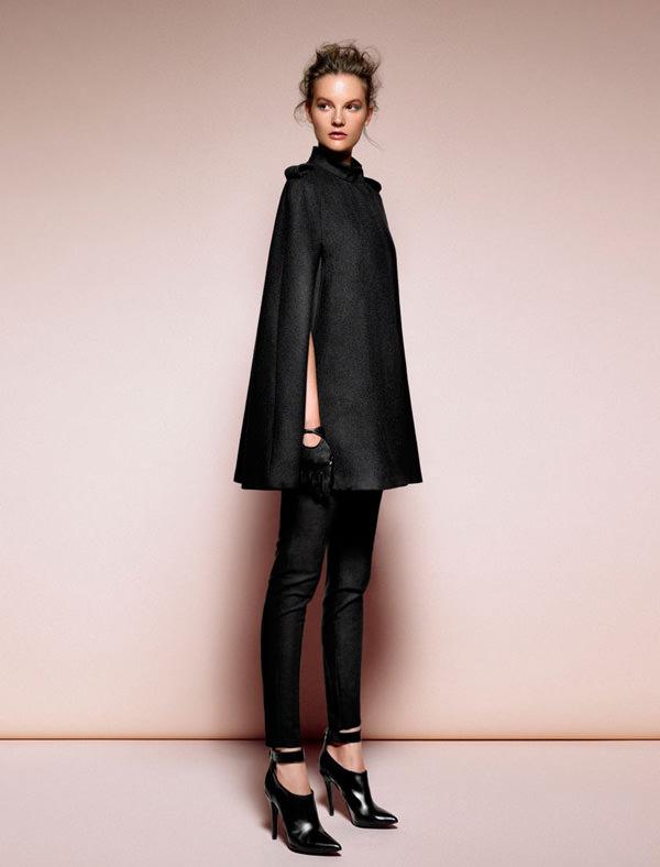 Платьерубашка с чем носить Варианты и идеи  Модная женщина