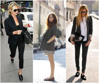 http://fashionblog.com.ua/wp-content/uploads/2013/07/34.jpg