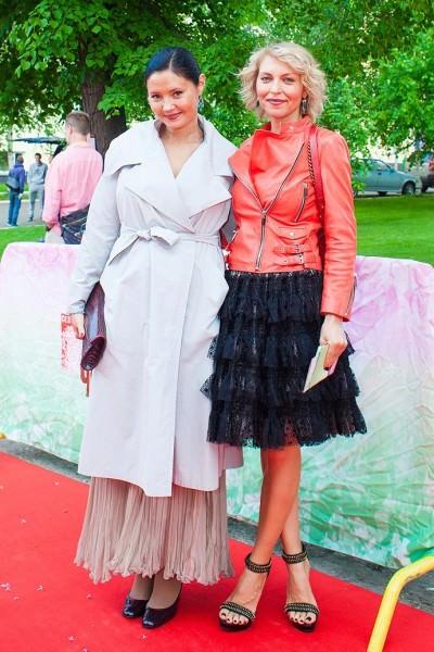 http://fashionblog.com.ua/wp-content/uploads/2013/07/343887_600.jpg