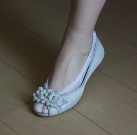 http://fashionblog.com.ua/wp-content/uploads/2013/07/3675503.jpg
