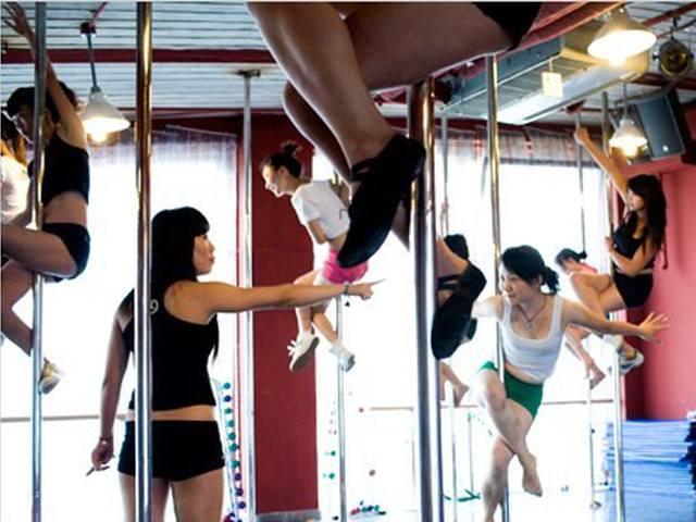 67973_pole_dance.jpg