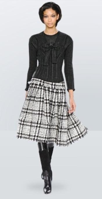 00oscardelarenta-cashmere-skirt