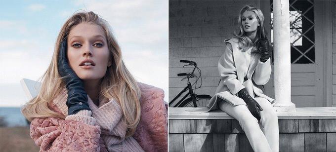 Toni-Garrn-Vogue-Ukraine-Benny-Horne-00