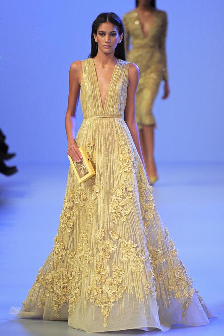 свадебное платье оксана муха