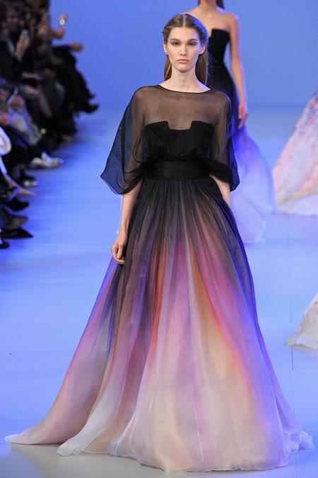 вечерние платья в греческом стиле для полных