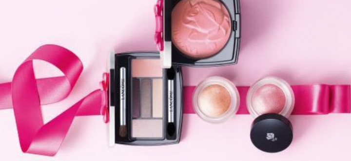 Lancome-French-Ballerina-collection-2014