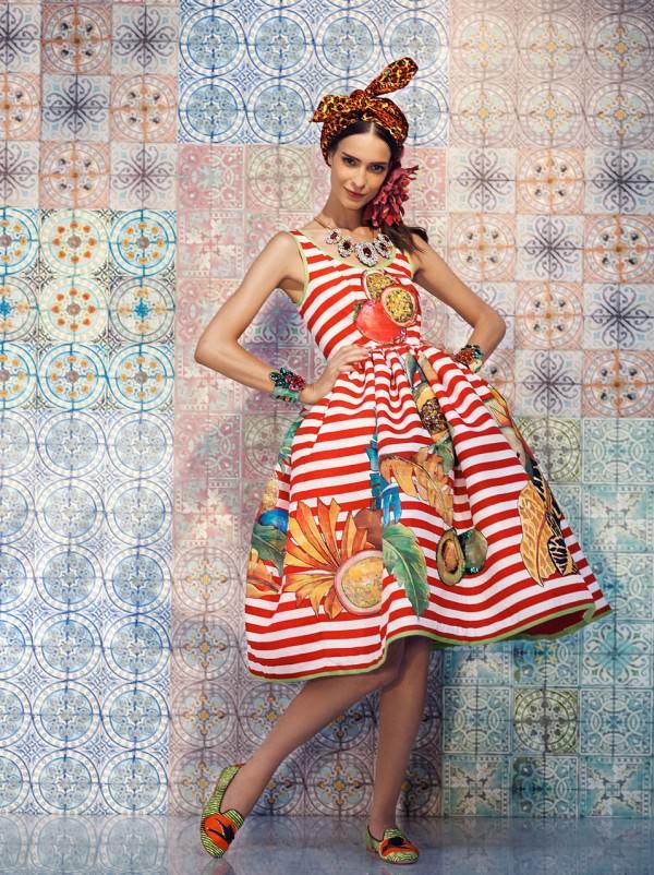 http://fashionblog.com.ua/wp-content/uploads/2014/04/1017.jpg