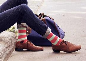 Телесные колготки: носить или не носить Oxford-shoes-small