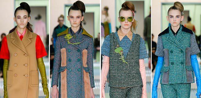 Prada-Latest-Milan-Fashion-Week-Dresses-for-Fall-Winter-2015-2016-3